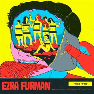 ezra_furman_twelve_nudes