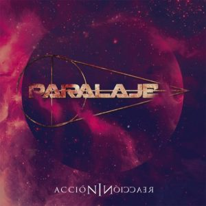 PARALAJE-500x500