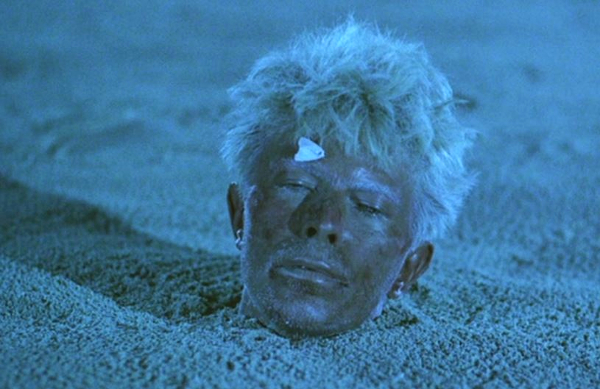 merry-christmas-mr-lawrence-1983-david-bowie-death